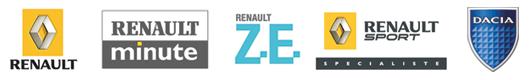 logo_renault_frey