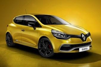 Renault-Clio-RS-102