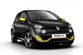 Renault_Twingo_RS_Red_Bull_RB7_001
