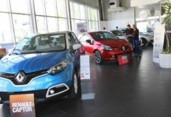 Services et prestations garage renault frey for Renault service garage